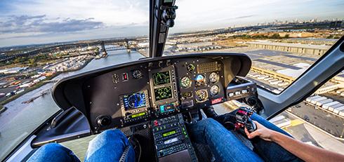 AeroSales Luftfahrzeug GmbH